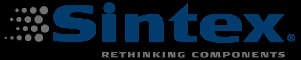 Sintext Logo