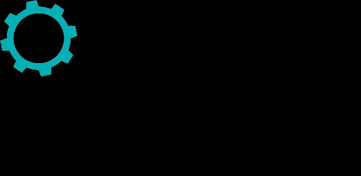 GNL Service Logo